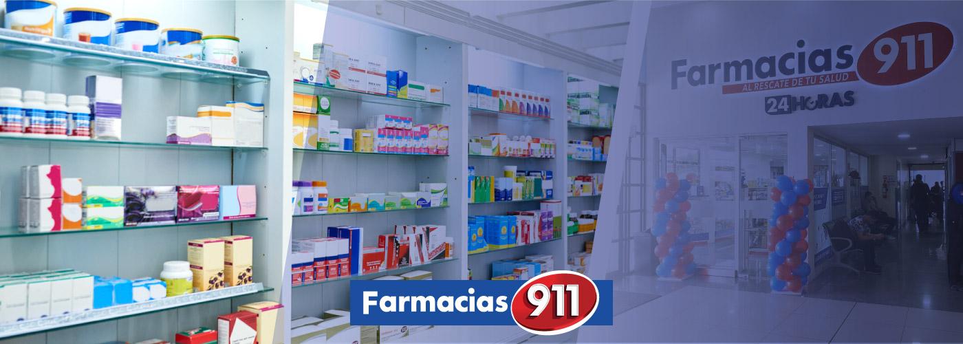 famamcias911-rp3F