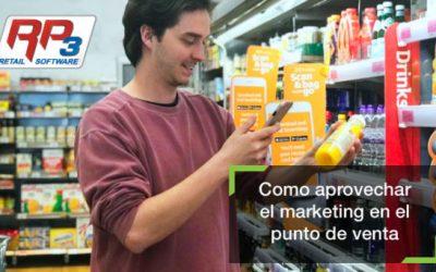 marketing-punto-de-venta-600x342