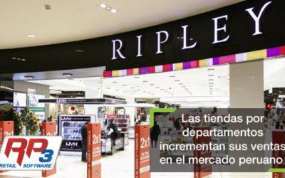 retail-peru-600x342