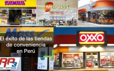 rp3-noticia-peru01-600x342