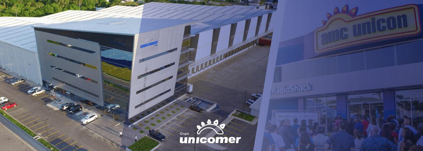 unicomer-rp3-3