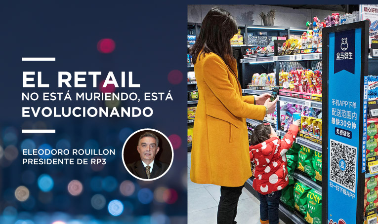 articulo-retail-rp3-2019