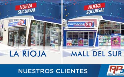 farmacias-911-sucursales