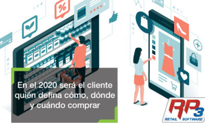 retail-2020
