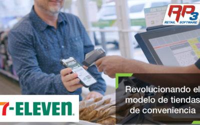 7-eleven-news