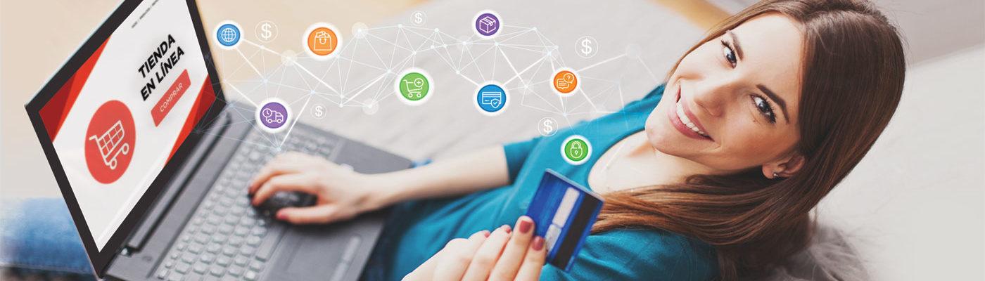 e-commerce-rp3
