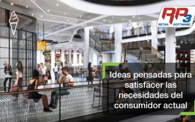 ideas-marcas