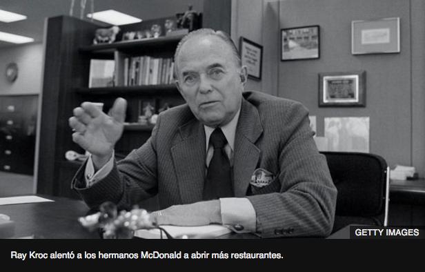 mcdonalds03