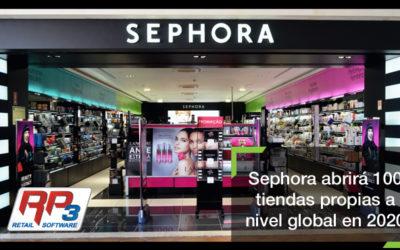 sephora-rp3