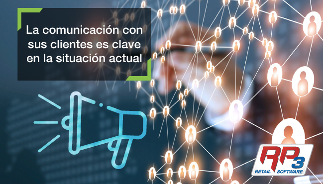comunicacion-clientes