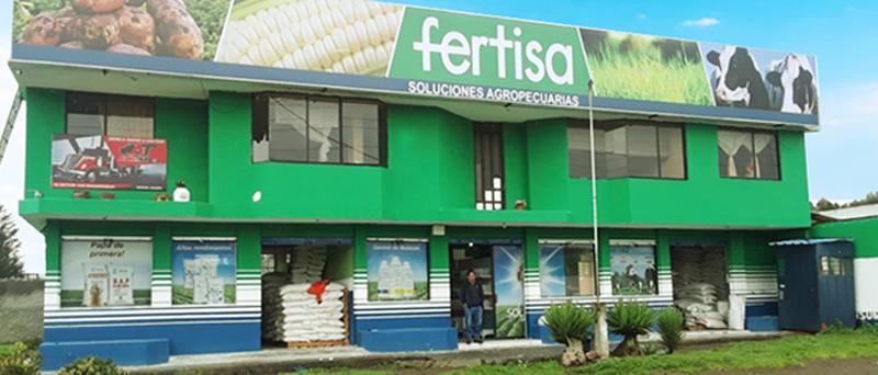foto-fertisa-800