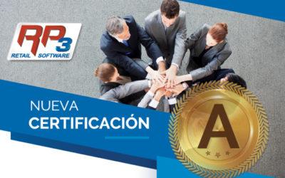 nueva-certificacion-2