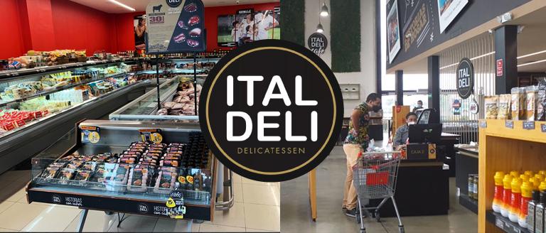 italdeli-ce