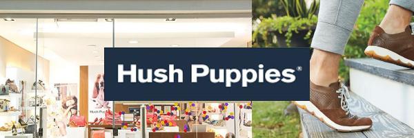 clientes-hush-puppies
