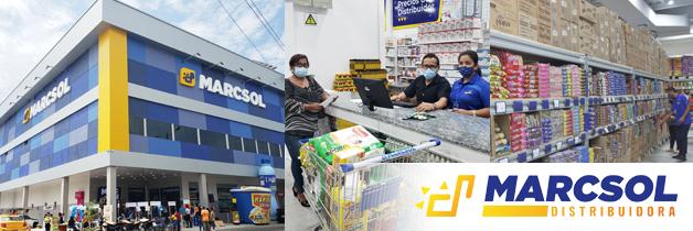 marcsol-clientes