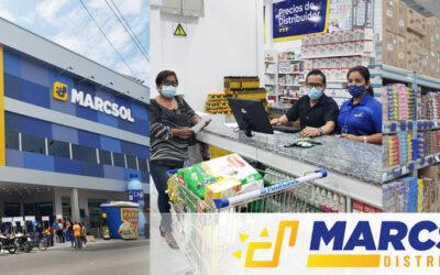 marcsol-portada-news