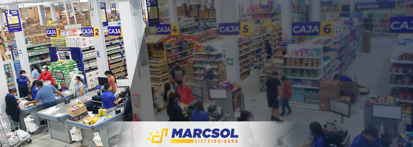 bg-marcsol2