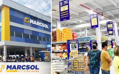 marcsol-CE