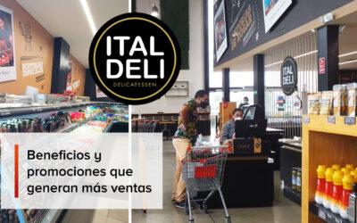 news-cliente-italdeli-mayo