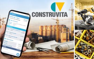 construvita-CE01